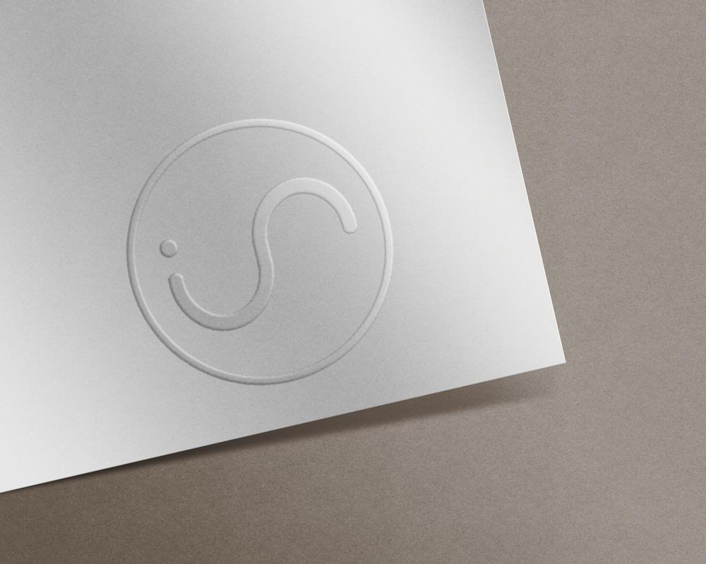isab-logo-1